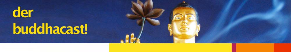 der buddhacast
